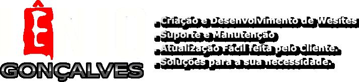 (28) 9886-0305- Guaçuí-ES